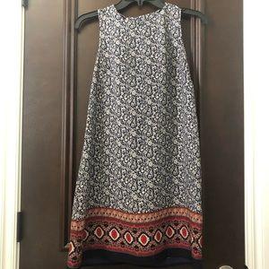 Soprano Cute summer dress